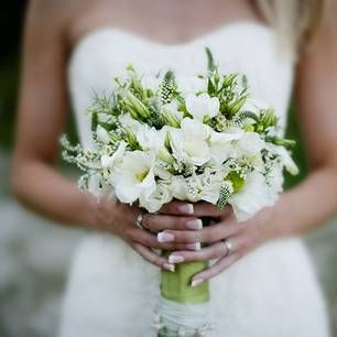 """Große Gefühle und stille Momente: Jedes einzelne Hochzeitsbild der """"Fearless Awards"""" ist ein Erlebnis!"""