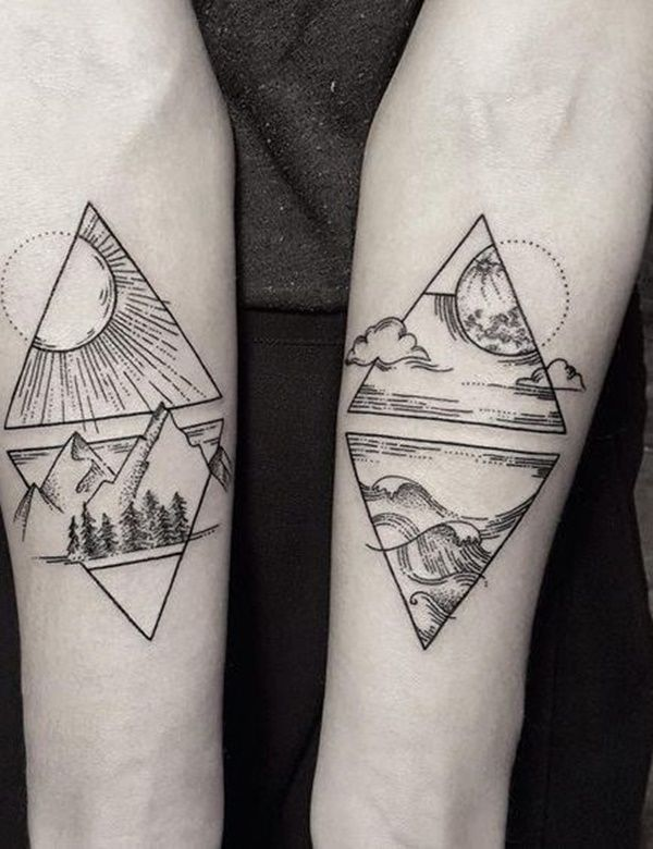 black tattoo designs (3)