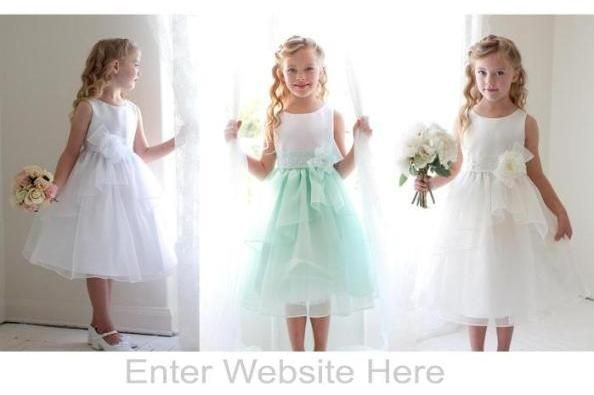The Holy Communion Dresses represent the classic style that is simple yet elegant in design. Choosing the right First Holy Communion dress is important. Try this site http://execukids.com.au for more information on Holy Communion Dresses. With your little girl wearing the right First communion dress, people might just mistake her for an angel!