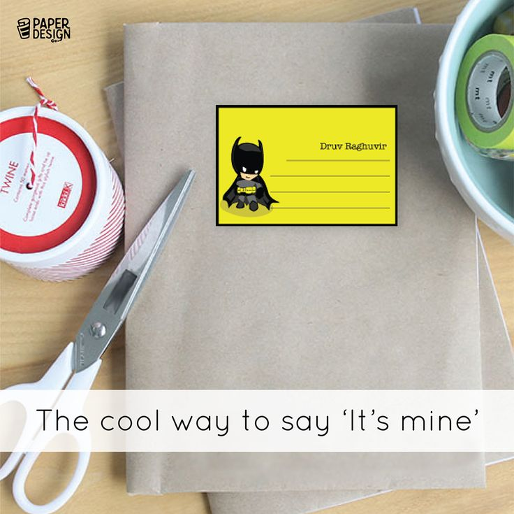 'Cause #kids judge their #books by their labels! We have some really cool designs that your kids will #love!  #BookLabels #BookStickers #BookLabel #BookSticker #Labels #Label #Sticker #Stickers #BookLabelsOnline #BookLabelsforSchool #BookLabelStickers #BookLabelSize #Bangalore #India