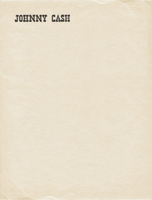 Best Vintage Stationery Images On   Contact Paper