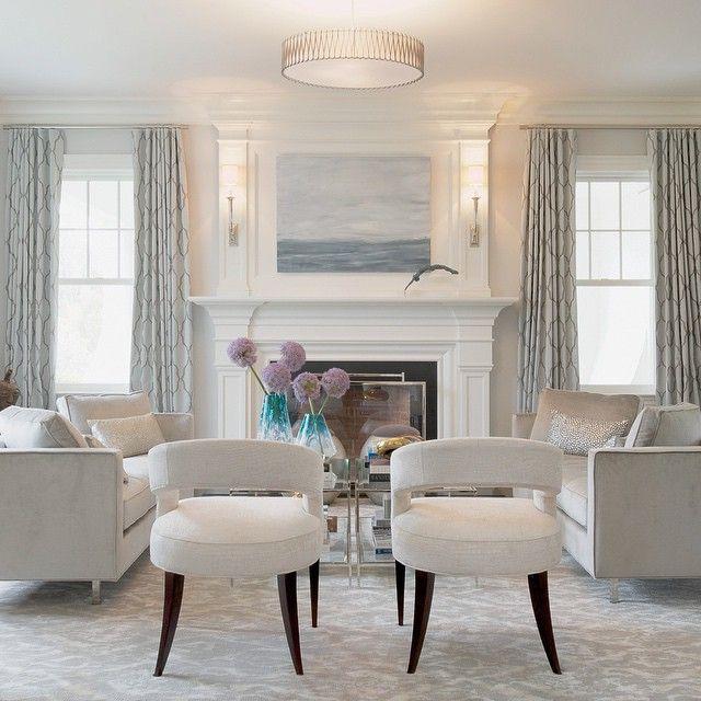 Best 25 light blue curtains ideas on pinterest kitchen for Living room uplighting