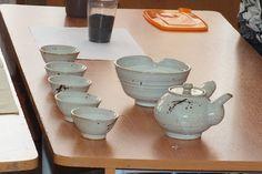 Молодильный чай из… перловки Источник: osekretah.ru - для молодости и здоровья