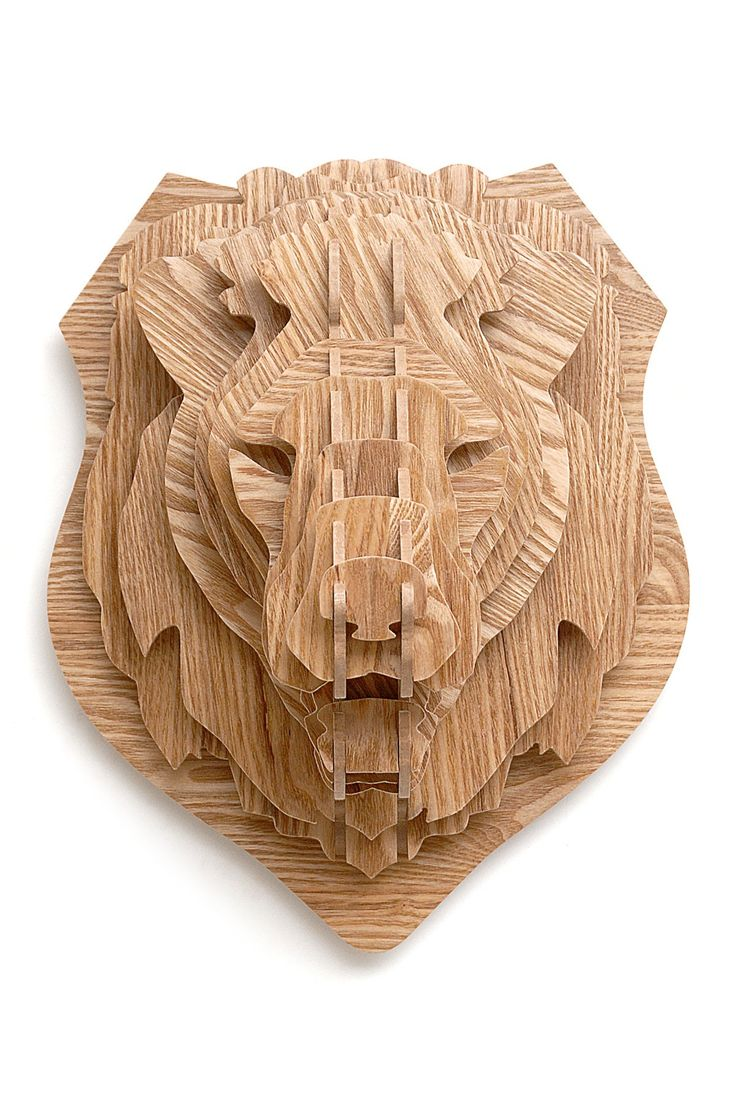 1000 Images About Laser Cut Puzzle On Pinterest New