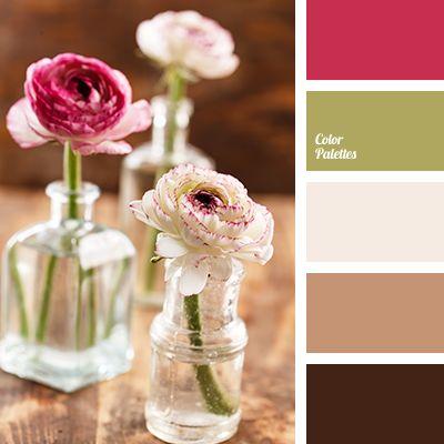 Color Palette #3102 | Color Palette Ideas | Bloglovin'