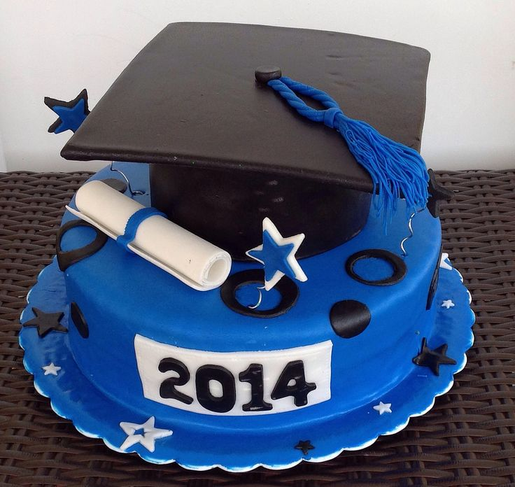tortas de graduacion 6° grado - Buscar con Google