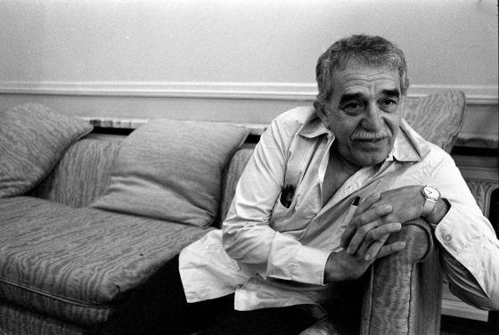 El poeta y ensayista Pedro Lastra guardó correspondencia de otros autores latinoamericanos como Sábato, Cortázar o Fuentes