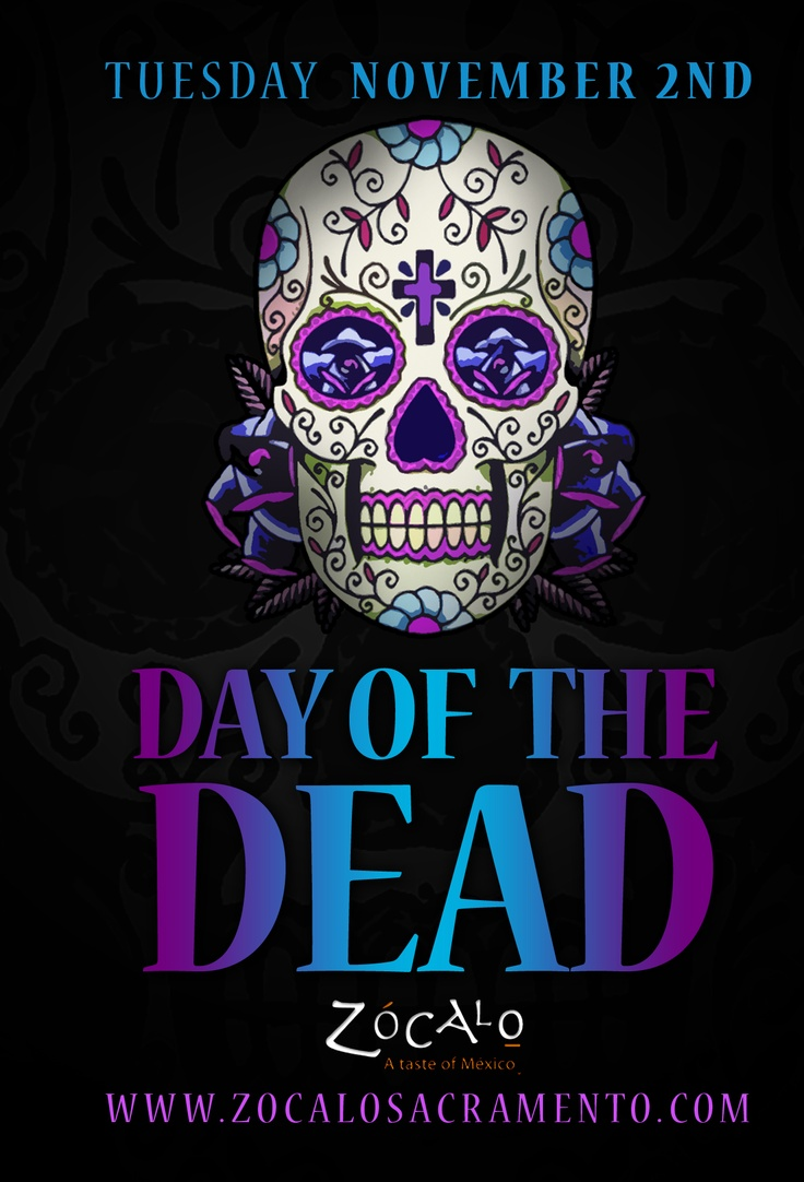 31 best day of the dead images on Pinterest