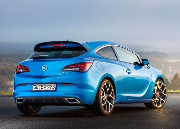25+ best ideas about Astra opc on Pinterest