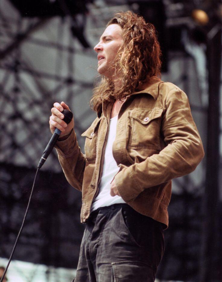 Eddie - Pearl Jam