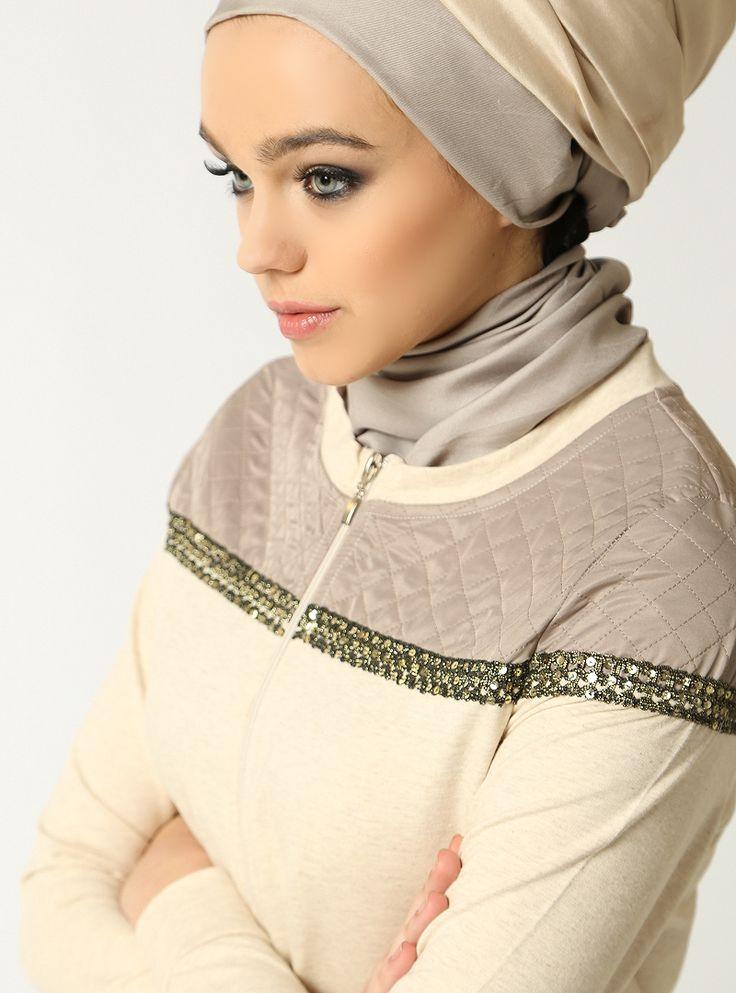 hijabstyle,islamicsportswear,muslimsportswear,islamicdesign,modestfashion,hijabfriendlysportswear,tesettüreşofman,tasarımeşofman,tesettürgiyim