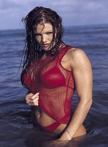 Lita sex Nude Photos 99