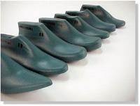 Shoe School Purchasing Information for Shoe Lasts | shoe making