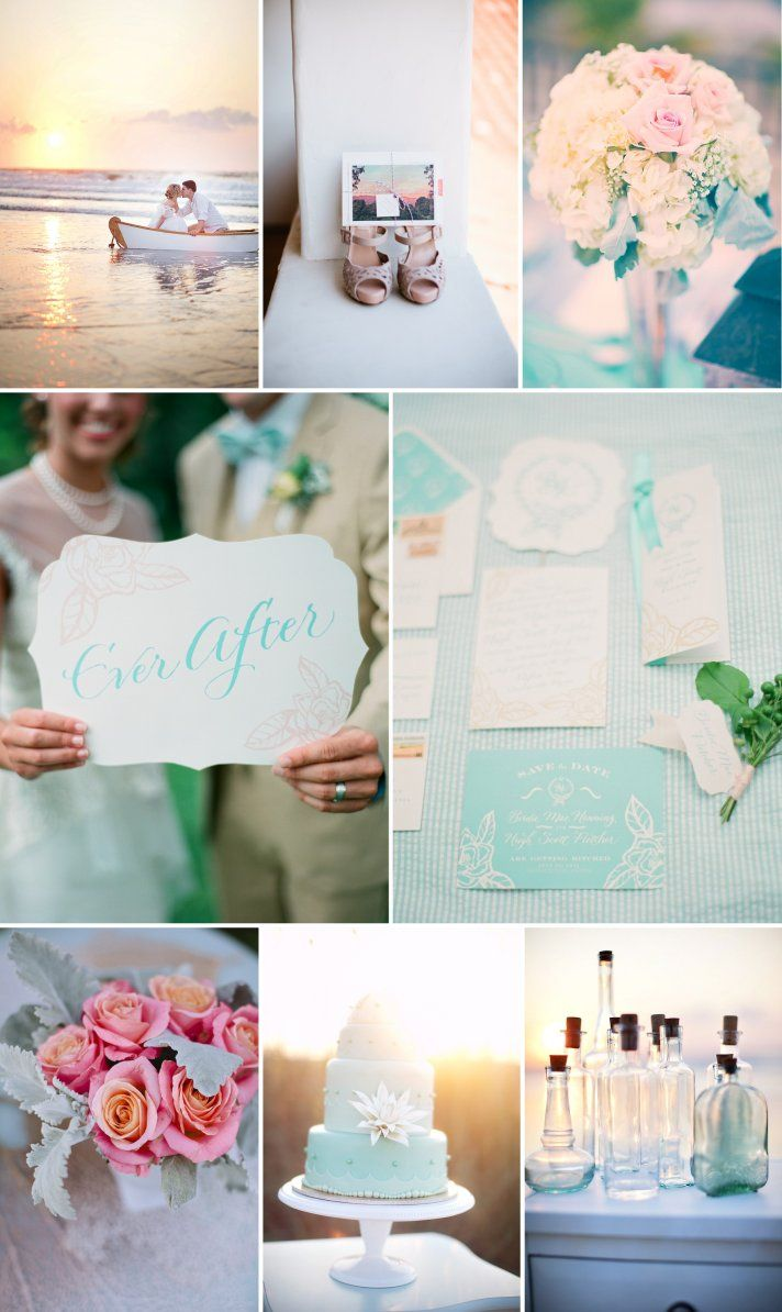 Outstanding Wedding Reception Color Schemes Mold - The Wedding Ideas ...