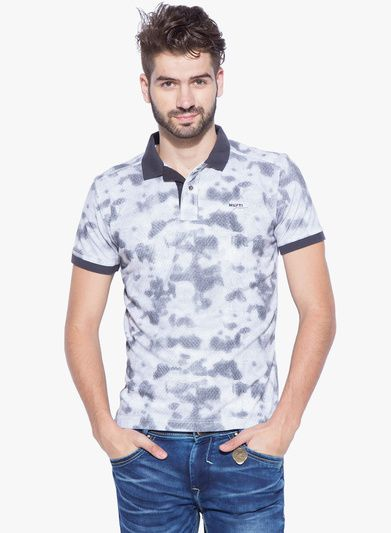 T shirt designs college boys and shirt designs on pinterest for T shirts for college guys