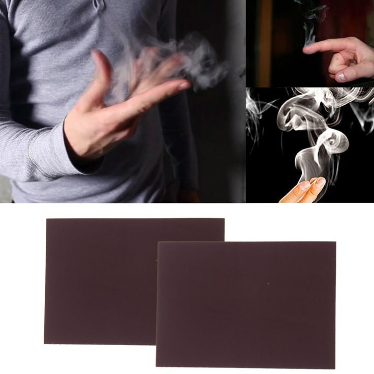 Photography effects accessories, Mystic Finger Smoke, Prop Finger's Smoke Fantasy Magician Trick Accessories. Yesterday's price: US $3.84 (3.13 EUR). Today's price: US $3.53 (2.88 EUR). Discount: 8%.