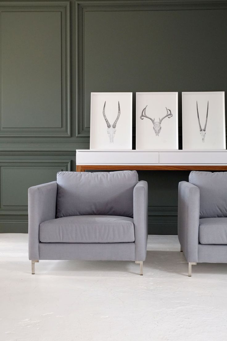 14 best chair crush images on pinterest | cape town, capes and