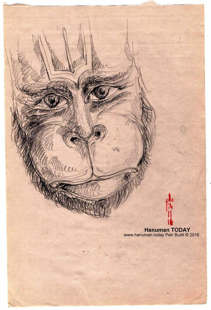 333 best om images on pinterest buddhism gautama buddha and