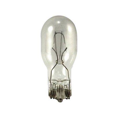 Eiko 912 Eiko 912 Center High Mount Stop Light Bulb - Standard Lamp - Boxed Desc, Multicolor