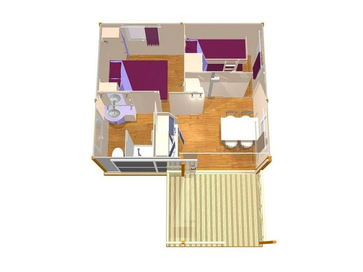 afficher l 39 image d 39 origine rubric brac pinterest. Black Bedroom Furniture Sets. Home Design Ideas