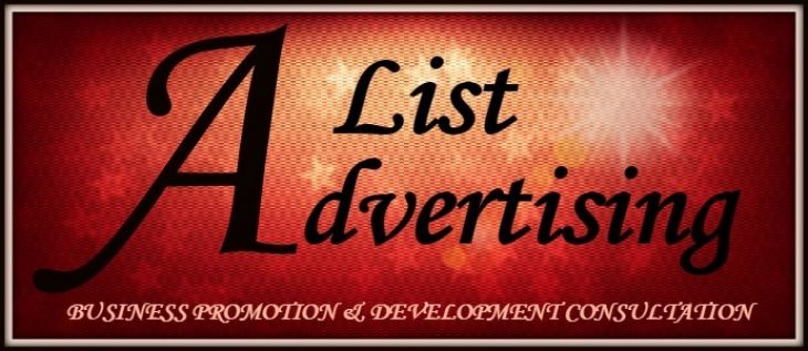 A LIST ADVERTISING - Designed for today's Online Marketer http://www.alistadvertising.ca/reachmillionsforpennies Did You Know? - Internet Marketing is the wave of the future.  Why: Watch the video for amazing facts and trivia Blast your business to Millions, exclusive deals available Try Me Special Offer! Read the fine print to claim your  PerfectBonus card and get $10 in free downloads