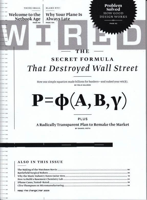 wired-magazine-march-2009.jpg