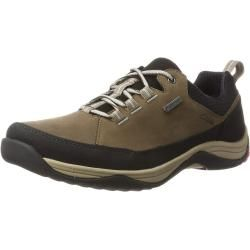 Hummel Herren Sneaker Nile Canvas Low 204221-6453 44 HummelHummel