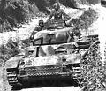 Panzer III 064.jpg