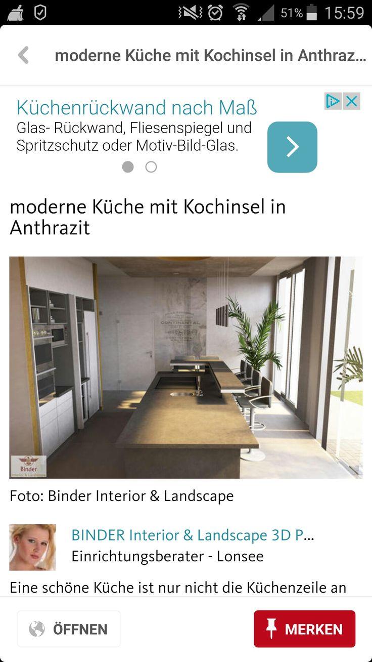 Best Ewe K chenK chen IdeenChecklisteRaumgestaltungInnenarchitekturHausbauWohnenFormQuarz