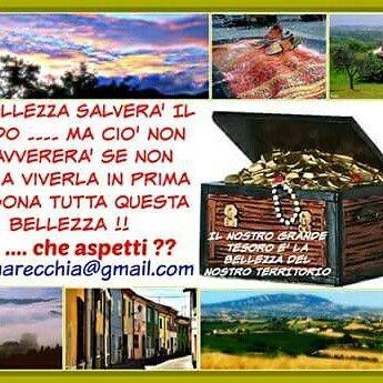 Progetto-Rimascere    vallemarecchia@gmail.com