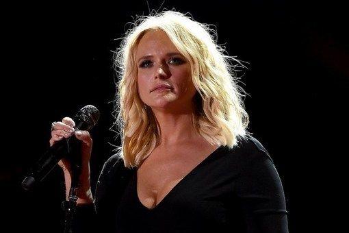 Watch Miranda Lambert Kick Misbehaving Fans Out of Her Concert