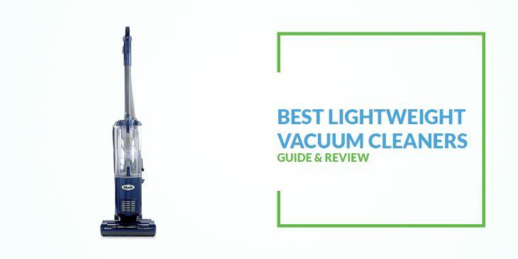 25 Best Ideas About Best Lightweight Vacuum On Pinterest