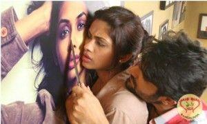 Movie Kill The Rapist Finally gets Censor Board Approval  http://sholoanabangaliana.in/blog/category/bolly-news/#ixzz2yjiEmneQ