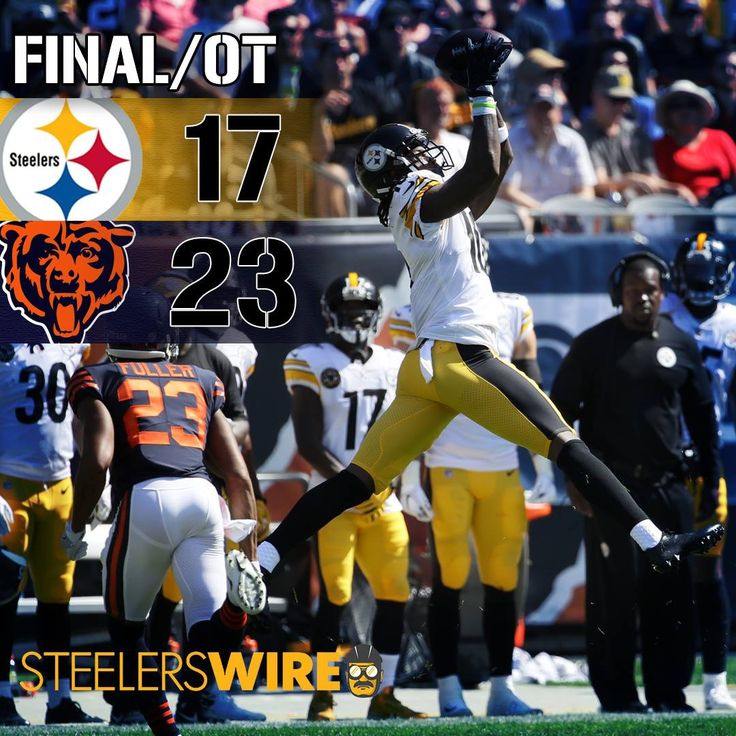 Not happy with today's pre-game performance (staying in the locker room) or game-day loss!  Now i will be forced to hear about how Un-American the Steelers team is, such a disappointing day in the NFL...don't blame it on the Steelers or their fans.  Respect people 🖤💛🖤💛