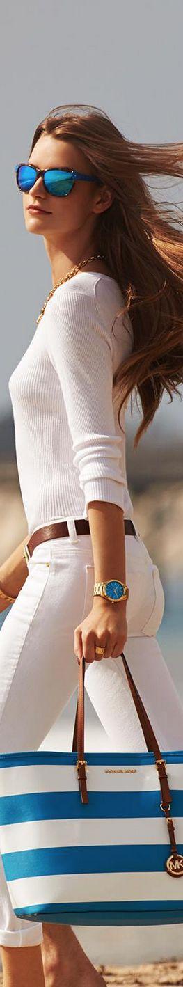 Miss Ms Girls Trip | Michael Kors | Via LadyLuxury~~