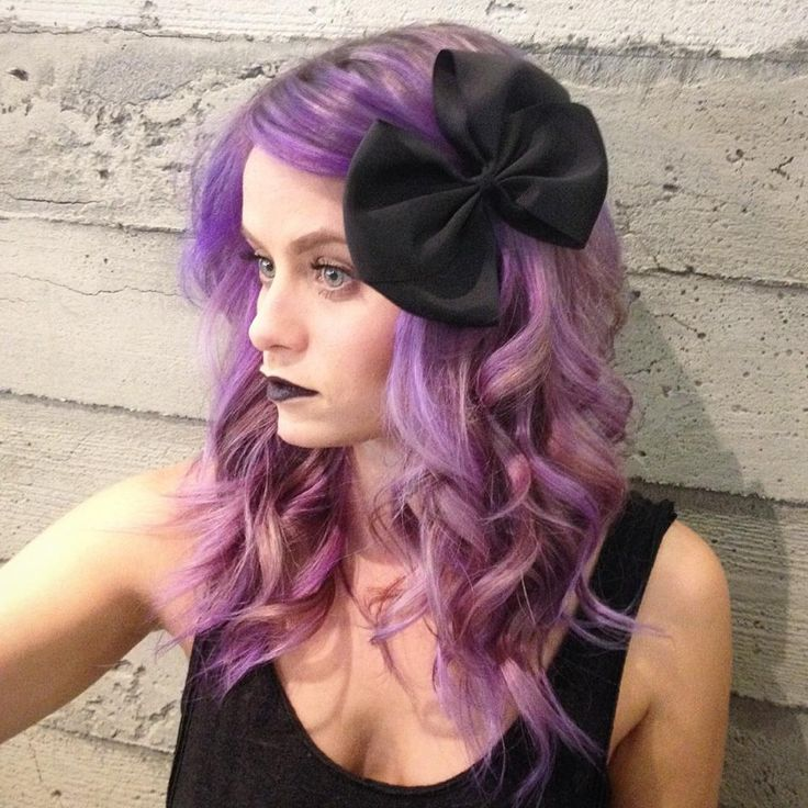 83 best Hair images on Pinterest | 27 piece hairstyles, Chalking ...