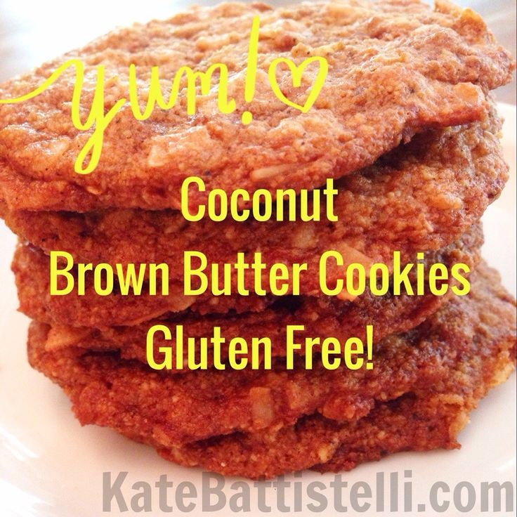 ... Food - Gluten Free on Pinterest | Pumpkins, Grain free and Coconut