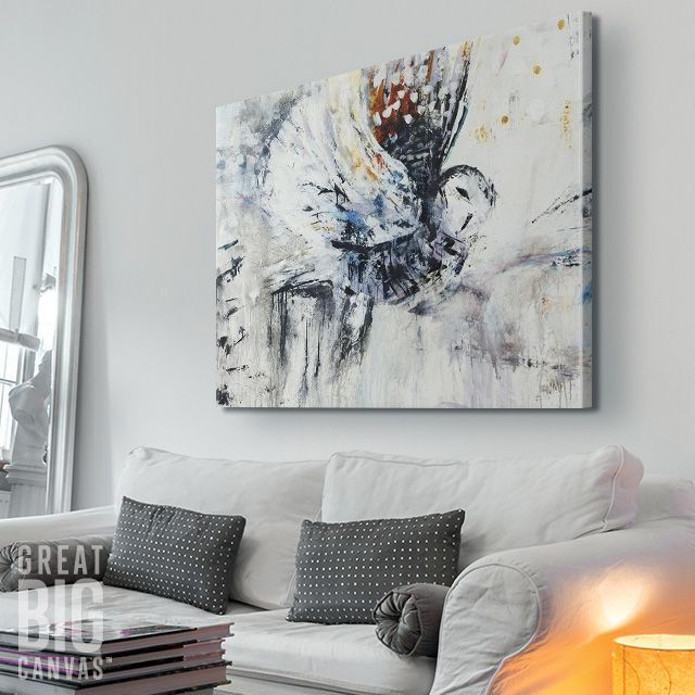 Living Room Wall Decor Wall Art And Canvas Prints Great Big Canvas