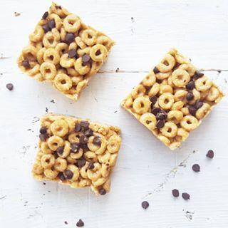 Une Collation avec 3 ingrédients, facile à faire et super efficace. On aime ça! #snack #kids #lunch