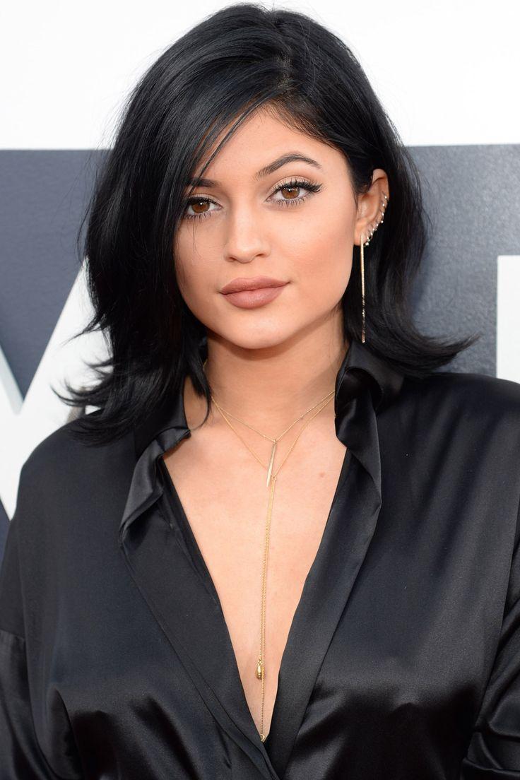 Kylie Jenner's Beauty Transformation Through the Years  - HarpersBAZAAR.com