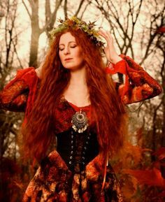 Image result for sexy celtic women goddess,s