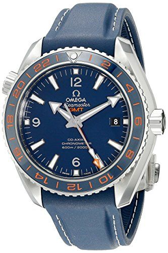 Omega Men's 23232442203001 Analog Display Automatic Self Wind Blue Watch https://www.carrywatches.com/product/omega-mens-23232442203001-analog-display-automatic-self-wind-blue-watch/ Omega Men's 23232442203001 Analog Display Automatic Self Wind Blue Watch  #Chronographwatch Check more at https://www.carrywatches.com/product/omega-mens-23232442203001-analog-display-automatic-self-wind-blue-watch/
