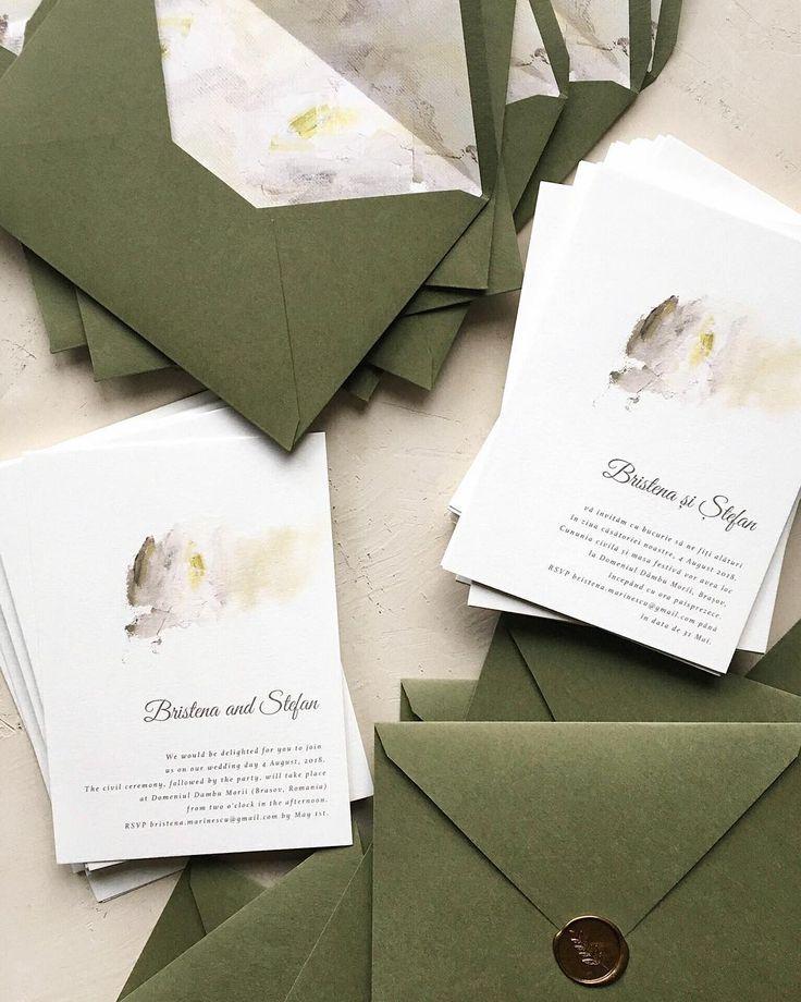 custom wedding invitations new york city%0A build a resume