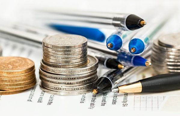 Cómo calcular la TAE de un minicrédito rápido