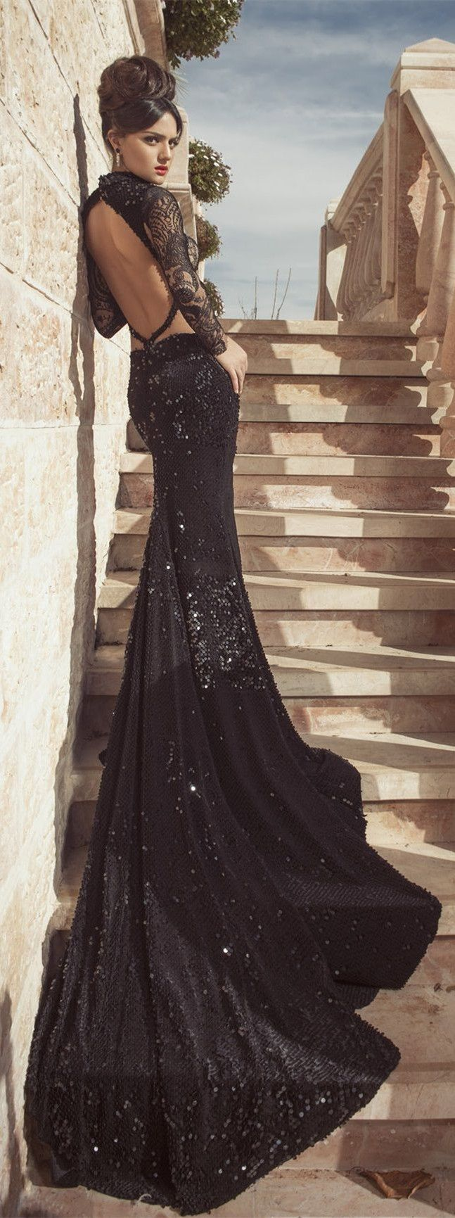 best images about gown shoot on pinterest sexy formal dresses