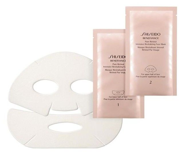 """SKIN NEWS  Korean Skincare Trends Taking Over The US Beauty Industry – Sarah Boyd, Forbes Contributor -  """"Seoulites have long moved passed cotton and paper sheet masks to new textures with less irritation, better adherence and where the actual sheet mask itself is made of skin beneficial ingredients.""""  Thanks to: http://www.forbes.com/sites/sboyd/2015/05/14/korean-skincare-trends-taking-over-the-us-beauty-industry"""