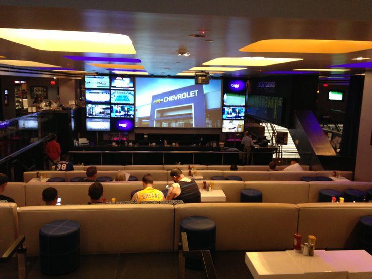 Pin by John Geipel on Sports Bar/ interactive gambling