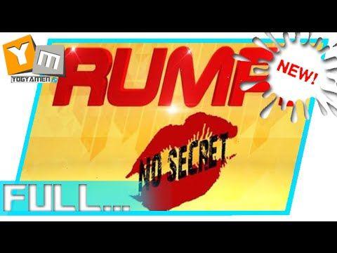 RUMPI NO SECRET (FULL) - SPESIAL (5 FEBRUARI 2016)@YOUTUBE