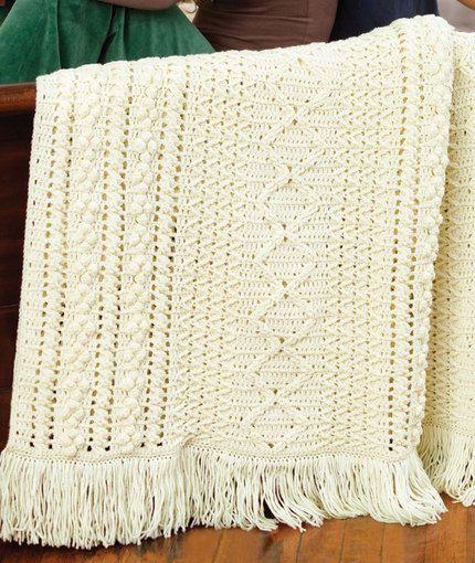 Die 367 besten Bilder zu Crochet auf Pinterest   kostenlose Muster ...