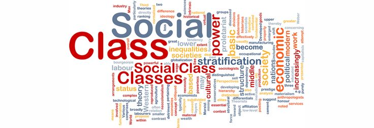 Classism is prejudice or discrimination on the basis of social class. It includes individual attitudes, behaviors, systems of policies, and practices that are set up to benefit the upper class at the expense of the lower class.[1] http://en.wikipedia.org/wiki/Class_discrimination